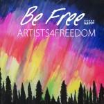 artistsforfreedomnew