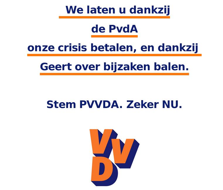 PVVDA 2014
